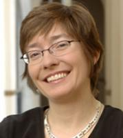 Alice D Dreger
