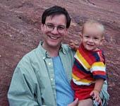 Aron Sousa (with Kepler)