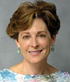 Arlene Baratz