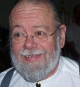H. Marty Malin